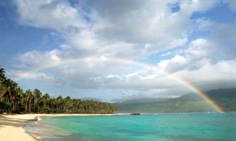 Идея на каникулы: едем в отпуск в Доминикану. Маршруты, отели, достопримечательности