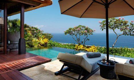 #postatravelnotes Бали — прекрасный и разный: продюсер Дмитрий Дудинский делится формулой идеального отдыха