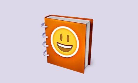 Фламинго, вафли и протезы: Unicode представил 230 новых Emoji