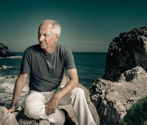 Что читают писатели: Ойген Руге— очистой прозе Чехова, надменности Маркеса илитературной мозаике Гроссмана