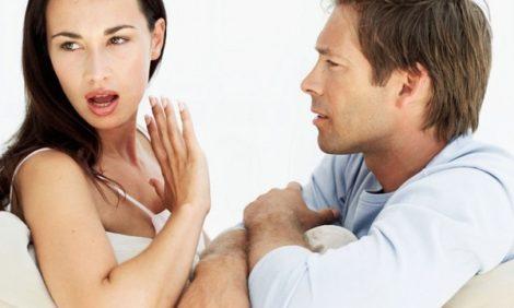 Тема к обсуждению со Снежаной Георгиевой: здороваться ли в обществе с экс-другом или подругой?