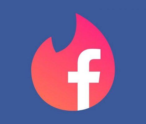 «Фейсбук» готовит собственный сервис знакомств, доступный для пользователей со статусом «холост»