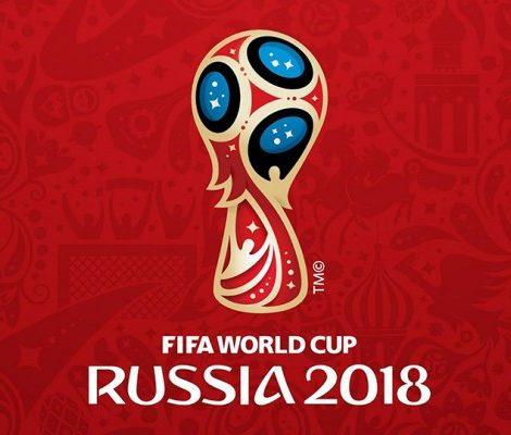 Обратный отсчет: 365 дней до начала Чемпионата мира по футболу