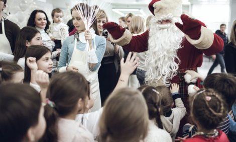 Детский вопрос с Еленой Филипченковой. Выходные с детьми