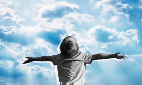 Благотворительность с Катей Бермант: Майя Сонина — о том, как важен «Кислород»