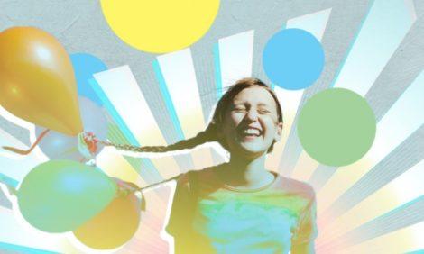 Благотворительность с Катей Бермант: интервью с главой фонда помощи онкобольным детям «Настенька» Джамилей Алиевой