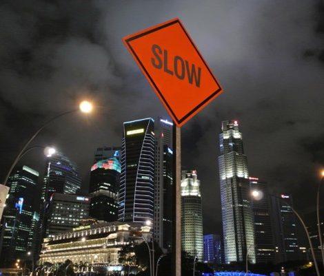 Celebrity Lifestyle с Константином Гайдаем. Сингапур. Симфония вкуса