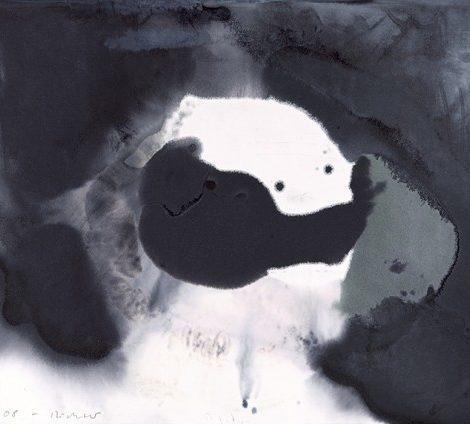 Art Weekend в Москве: что скрывает абстракция. Первая в России выставка Герхарда Рихтера