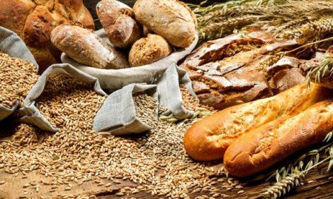 Качество жизни: стоит ли лично вам пробовать диету gluten free?