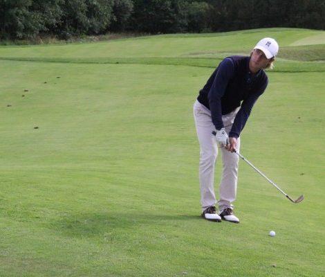 Sport&Lifestyle сЕвгением Плющенко: все прелести гольфа