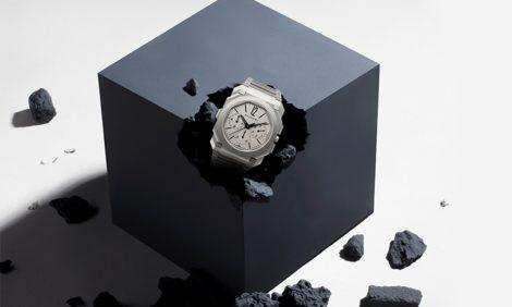 Часы & Караты: главные триумфаторы часового «Оскара» Grand Prix d'Horlogerie de Geneve