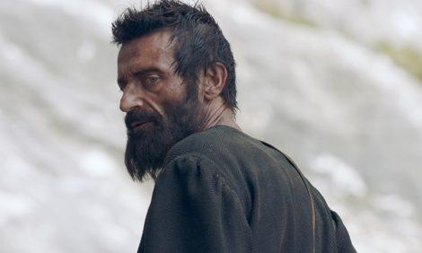 Кино недели: «Грех» Андрея Кончаловского