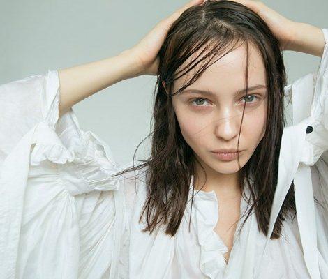 Most Invited: актриса Юлия Хлынина — об актерской сексуальности, зависти и умении одеваться