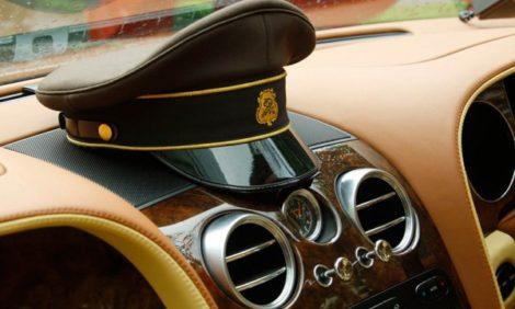 Авто: Hotel House Car — на каких машинах ездят клиенты лучших отелей мира?