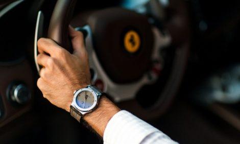 Watches & People с Сергеем Серебряковым: выбираем часы в преддверии аукциона Antiquorum