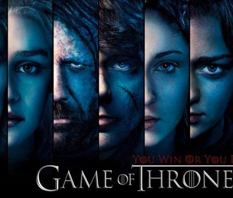 «Игра престолов»: новый сезон феминизма