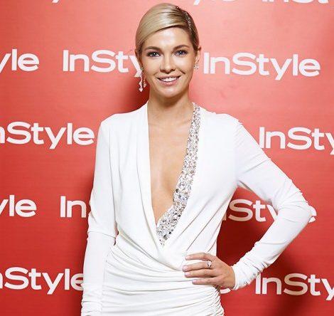 InStyle Showroom Celebrity Lounge: как стать звездой