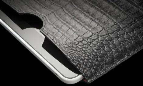 Технологичный люкс: Emirates, Gucci и Vacheron Constantin