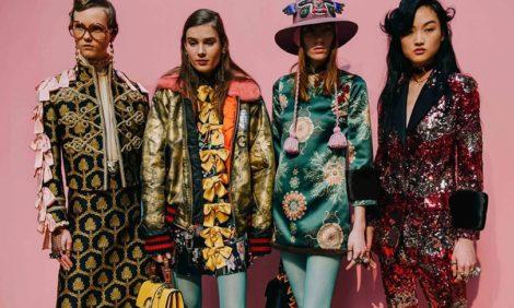 Стилист Ирэн Дужий — о fast fashion, демократизации роскоши и борьбе с глобализацией