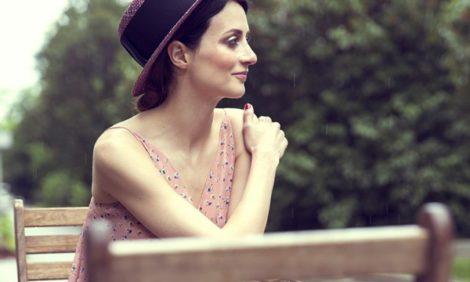 Style Notes с Мариной Изиловой: как правильно носить цветочный принт?