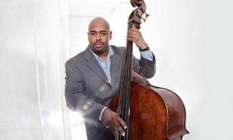 Идея дня: XVII международный фестиваль «Триумф джаза»