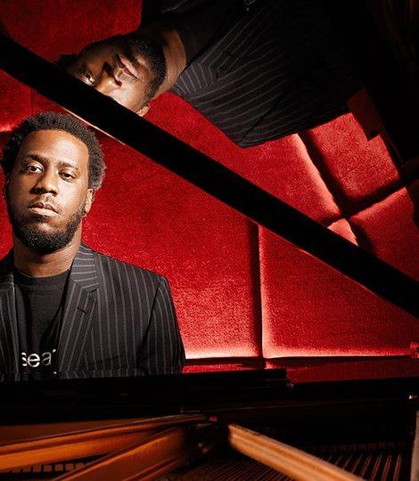 В Тулу со своим саксофоном: фестиваль «Триумф джаза» в этом году охватит сразу три города