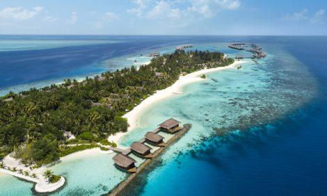 #postatravelnotes Константин Андрикопулос — о «телепортации» на Мальдивы