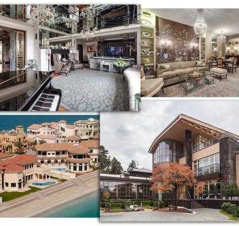 Real Estate с Еленой Юргеневой. Как правильно выбрать риелтора