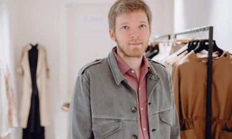 Business & Fashion: директор «Московского экспортного центра» Кирилл Ильичев — об амбициях и будущем российской fashion-индустрии