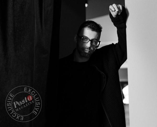 Музыка:  современная, радикальная, понятная. Интервью с музыкальным руководителем Электротеатра «Станиславский» Дмитрием Курляндским
