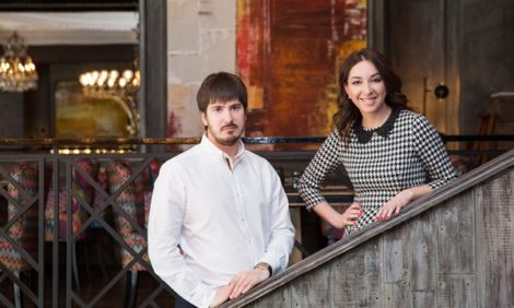 Vanity Fair с Марией Лобановой: астролог Павел Андреев уверяет — можно начать богатеть в любой ситуации