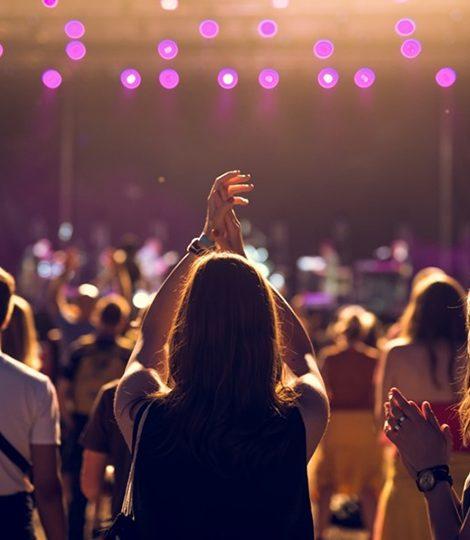 Lonely Planet: Белград – лучший город для вечеринок, Питер — в топ-5!