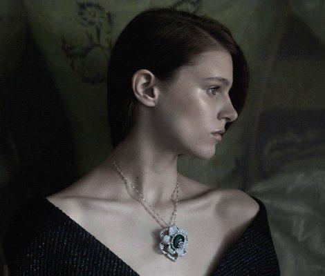 Jewelry &Design: мистика камней иправильный ихвыбор