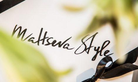 Style Lessons с Анастасией Мальцевой: правильный базовый гардероб