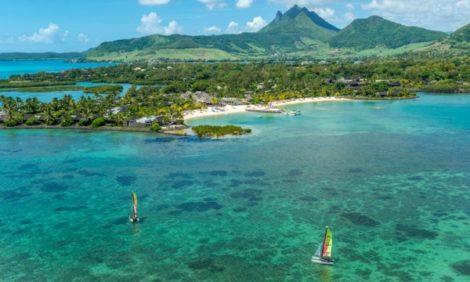 Адрес дня. Маврикий — остров, куда хочется возвращаться. Вновь и вновь