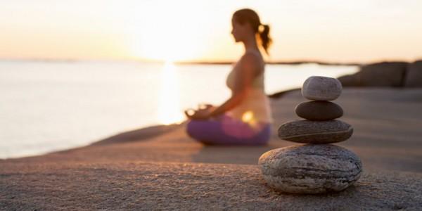 Психология: как научиться медитировать и какая от этого польза?