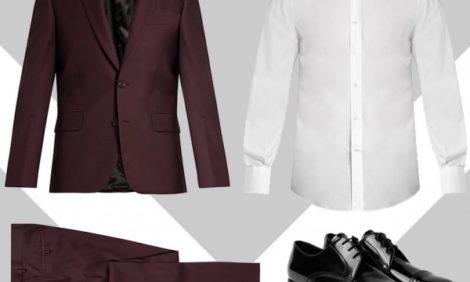 Поинструкции: учимся носить белую рубашку напримерефэшн-блогеров