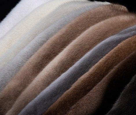 Fashion Experts: как правильно выбирать и носить мех
