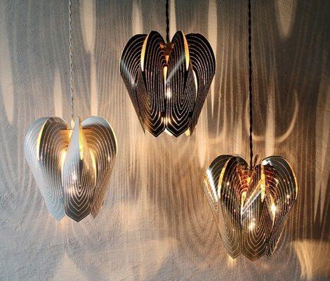 Design & Decor с Еленой Соловьевой: основные тренды Миланского мебельного салона