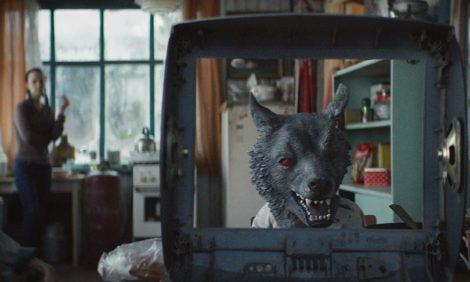 Кино недели: «Мысленный волк» Валерии Гай Германики