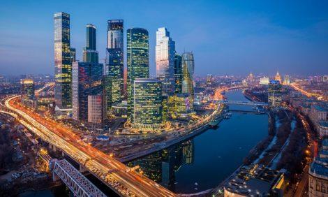Будни экспата: 5 вещей, которые удивляют иностранцев в московских ресторанах