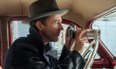 Кино недели: «Сиротский Бруклин» Эдварда Нортона