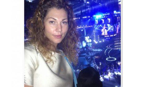 Эксклюзив Posta-Magazine: шоу MTV Video Music Awards от Евгении Линович