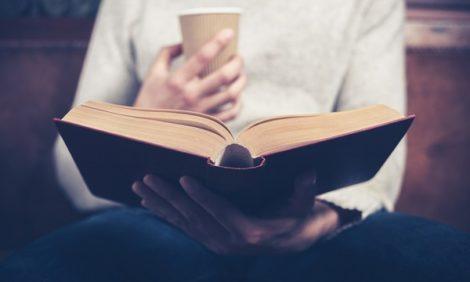 Книги с Никой Кошар: новые романы с неожиданным финалом
