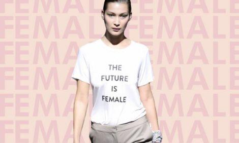 Style Notes: чем запомнится Нью-Йорк? Подводим итоги Недели моды