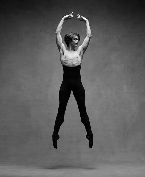 BalletInsider с Алисой Аслановой: Kremlin Gala — событие, которое нельзя пропустить
