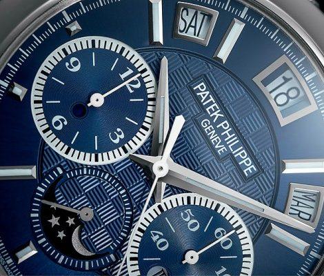 Итоги благотворительного аукциона Only Watch: собрано более 9 миллионов евро, в которых впервые есть и российский вклад