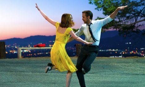 КиноТеатр: Мерил Стрип, Мел Гибсон, Райан Гослинг и другие — стало известно, кто поборется за «Оскар» в этом году