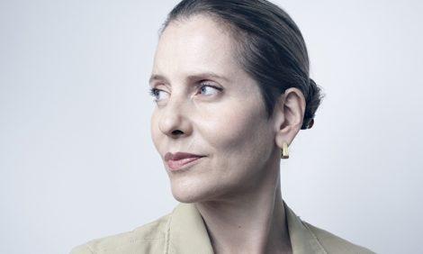 Куратор MoMA Паола Антонелли — о тамагочи, дизайне для пришельцев и «элегантной кончине»
