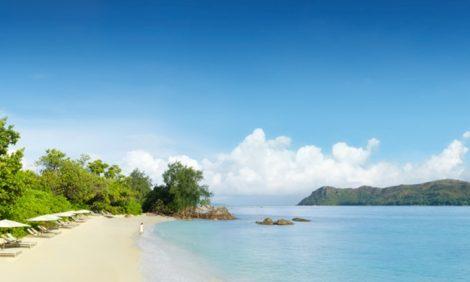 #postatravelnotes с Ириной Чайковской: черные попугаи, морские орехи и другие сокровища Сейшельских островов